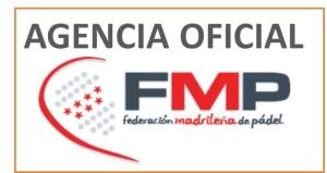 logo-agencia-oficial